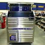Tool_Box_with_Refrigerator_1