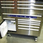 Tool_Box_with_Refrigerator_Door_Open