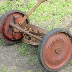 reel_mower