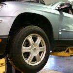 Brake Bleeding - Gravity, Manual and Vacuum Bleeding