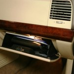 Aviator_Glove_Box