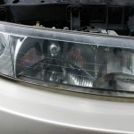 Headlight_Restoration_4