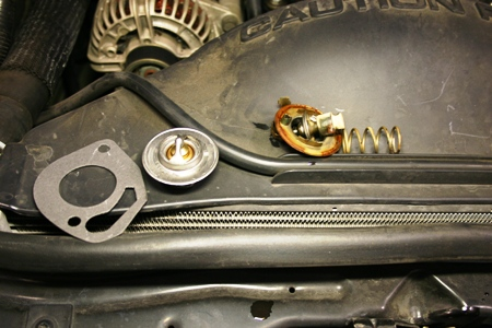 Denlors Auto Blog » Blog Archive » Jeep Grand Cherokee Scanned P1281