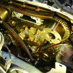 Nissan_3.5_Timing_Chains