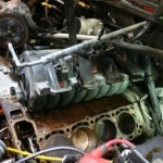 4.7_Head_Gasket_Job_2