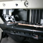Jeep_Grand_Cherokee_HVAC_Repair_3