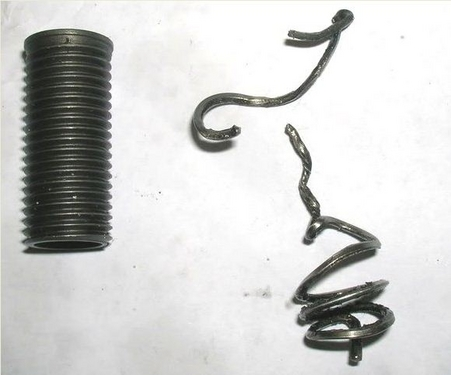 TIME-SERT Kit or Heli-Coil – Honda Head Bolt Threads