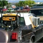 DenLors Car AC Repair Articles - Keep Your Cool
