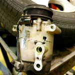 Finding Refrigerant Leaks - Car AC Tips from DenLors Tools