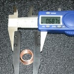 Time-Sert-32214-OD-Measurement1