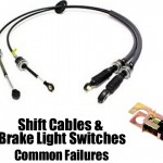 Brake-Switch-and-Shift-Cable