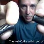 Time-Sert-VS-Heli-Coil