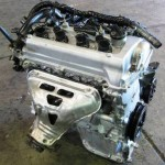 Engine Overheating Problems - Toyota & Others