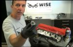 Calvan 38900 Videos – Ford Spark Plug Thread Repair
