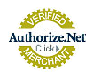 Click for Authorizenet Merchant Verification