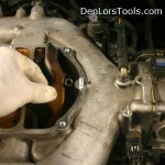 Free Auto Repair Manuals - Online Information