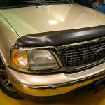 Ford_Expedition_P0401