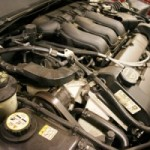 Ford_Taurus_3.0_DOHC_Engine-300x200