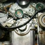 Chrysler_2.5_Timing_Belt