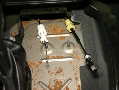 Can't Remove Key from Ignition – Auto Repair Blog - Denlors
