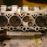 4.7_Head_Gasket_Job_4