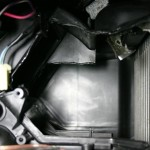 Jeep_Grand_Cherokee_HVAC_Repair 2