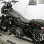 Time-Sert Kits for Harley Davidson Stripped Threads