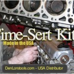 Time_Sert_Kits_DenLors