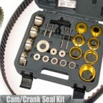 Cam-Crank-Seal-Remover-Installer-Kit-Sm