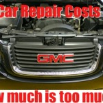 Car-Repair-Costs-Flat-Rate