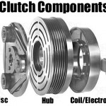 AC-Clutch-Components-2
