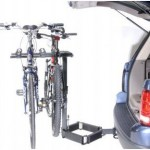 Does a Trailer Hitch Affect Resale Value - Click and Clack