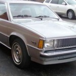 Chevrolet-Citation-1980