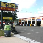 Tire-Store-A