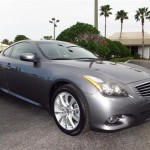 2011-Infiniti-Lexus-of-Clearwater