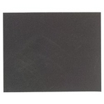 Image 3M 03010 Emery Cloth Sheets, 9