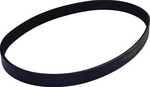 Image Ammco 401411 Serpentine Ribbed Belt