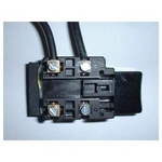 Image H And S Auto Shot 5015 Replacement Junior Plus Switch
