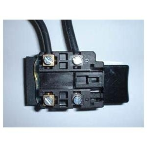 H And S Auto Shot 5015 Replacement Junior Plus Switch image