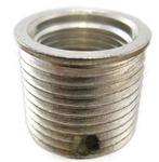 Image TIME-SERT 51460 M14x1.25x24 Taper Seat Replacement Thread Insert