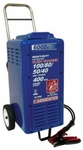Image Associated Equipment Battery Charger 6/12/18/24V-100 Amp, 600 Amp Boost ASO6002B