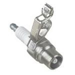 Image OTC Electronic Ignition Spark Tester OTC 6589