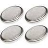 Image Streamlight STL72030 Key-Mate Button Batteries - 4 pk.