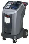 Image Robinair AC1234-6 SAE-Standard Fully Automatic ACS RRR Machine