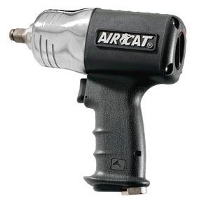 AirCat 1000TH 1/2