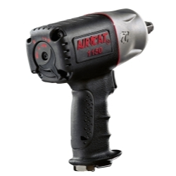 "AirCat 1150 AIRCAT 1/2"" Extreme Power Impact Wrench image"