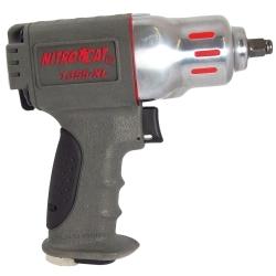 "AirCat 1355-XL 3/8"" NitroCat Impact Wrench image"