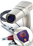 Image Actron ACTCP7528 Dial Advanced Timing Light