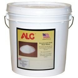 ALC Keysco 40127 20 Lb. Bicarbonate Soda Blast Abrasive image