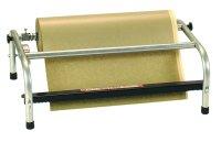 ALC Keysco 78002 Easy Load, 18